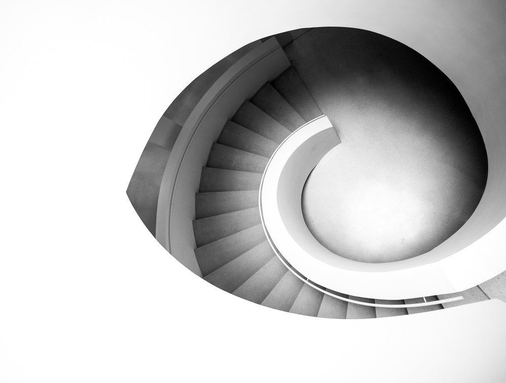[Photo: Fabian Fauth/Unsplash]